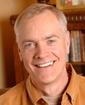 Ray Ortlund