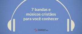 7-bandas