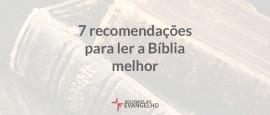7-recomendacoes-para-ler-a-biblia