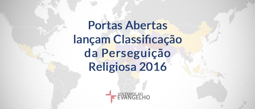 Portas-abertas-classificao-igreja-perseguida