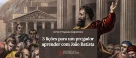 Pregacao-Expositiva-3-licoes
