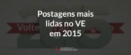 postagens-mais-lidas-2015