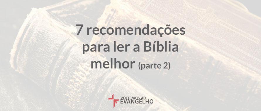 7-recomendacoes-para-ler-a-biblia-2