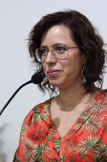 Norma Braga