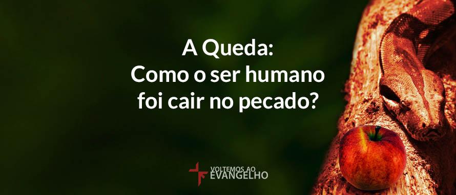 a-queda-como-o-ser-humano
