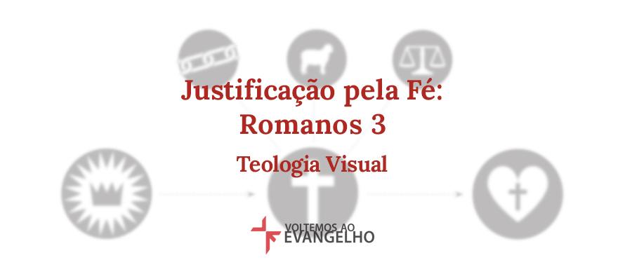 2justificacao-pela-fe-romanos-3-infografico