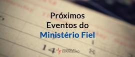 Proximos-eventos-ministerio-fiel-2