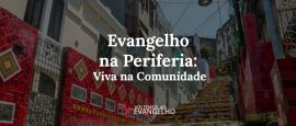 VE-evangelho-na-periferia