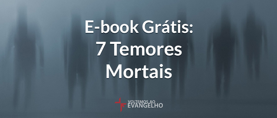 e-book-gratis-7-temores-mortais