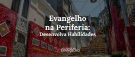3VE-evangelho-na-periferia