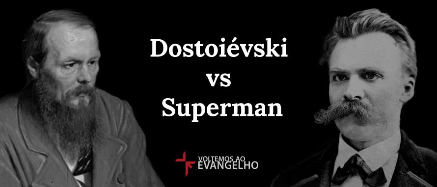 3dostoievski-vs-superman
