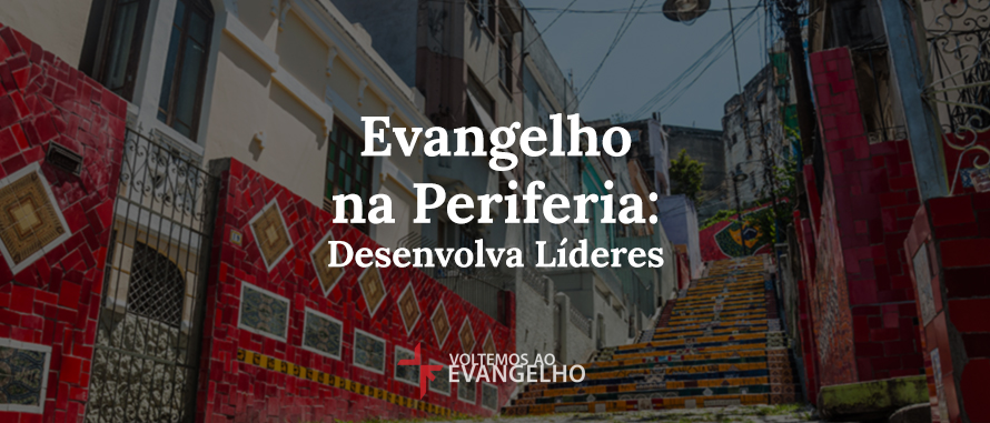 4VE-evangelho-na-periferia