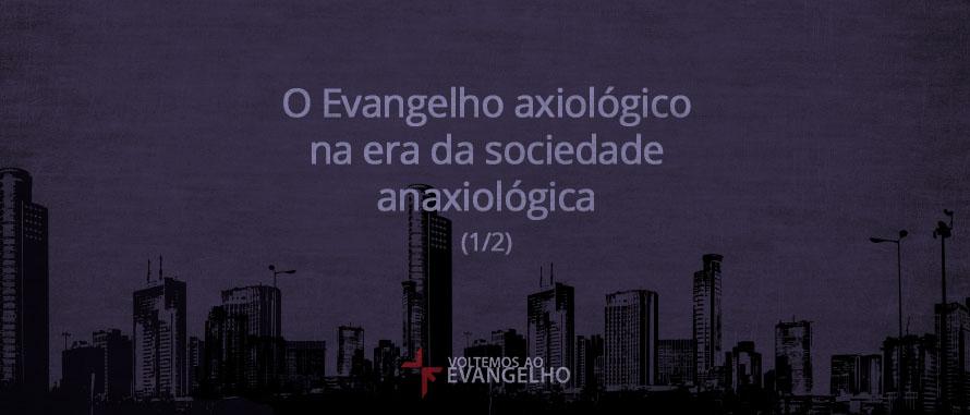 Reprise-Jovens-2016-O-evangelho-axiologico-1