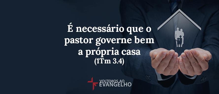 e-necessario-que-o-pastor-governe-bem