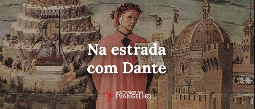 na-estrada-com-Dante