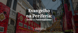 8VE-evangelho-na-periferia