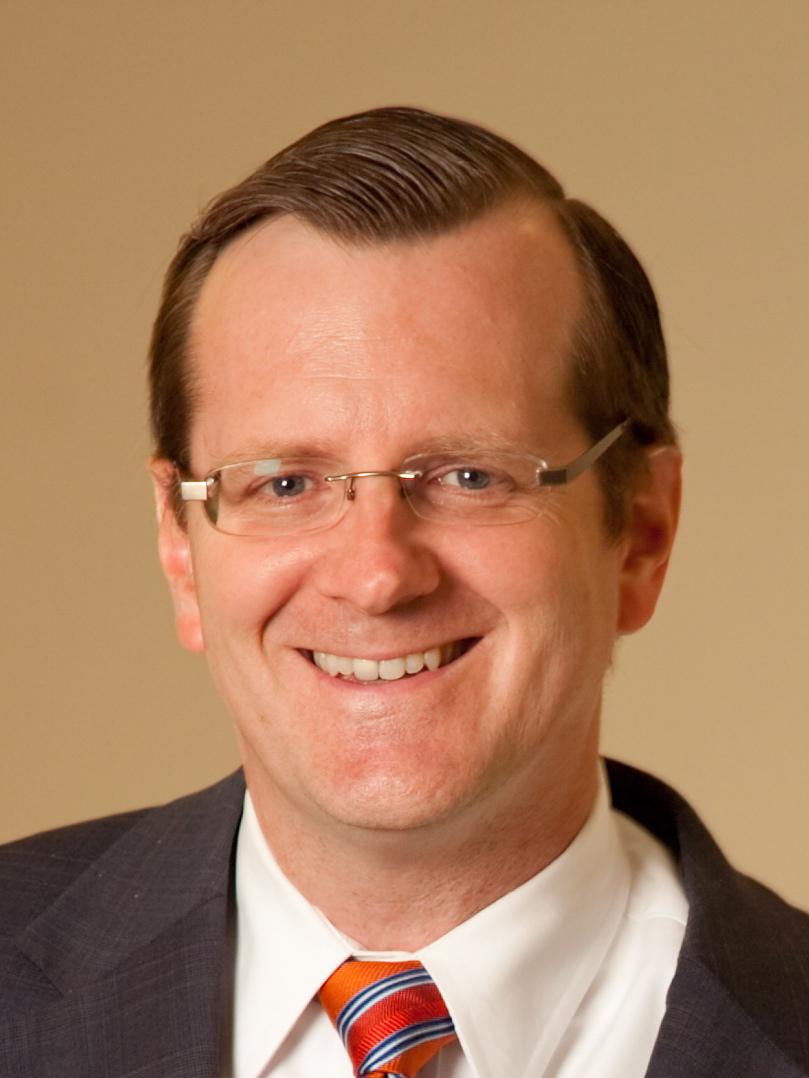 Philip G. Ryken