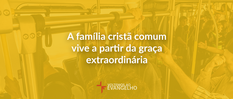 familia-crista-comum-vive-a-partir