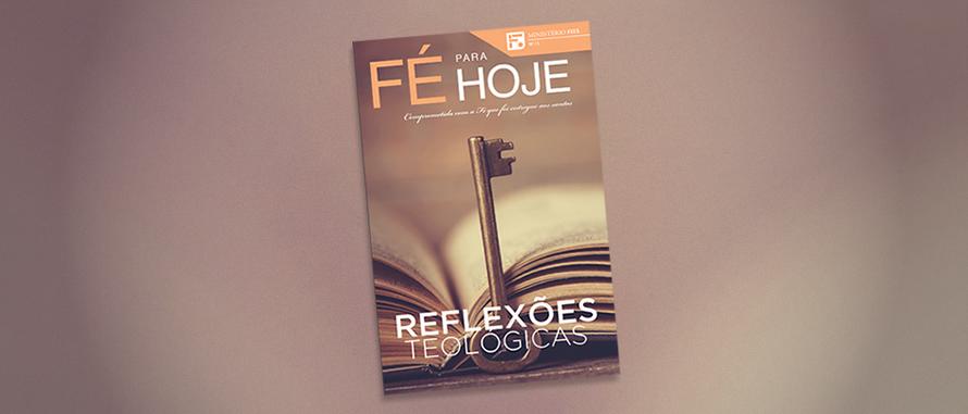 ve-header-revista-FeHoje