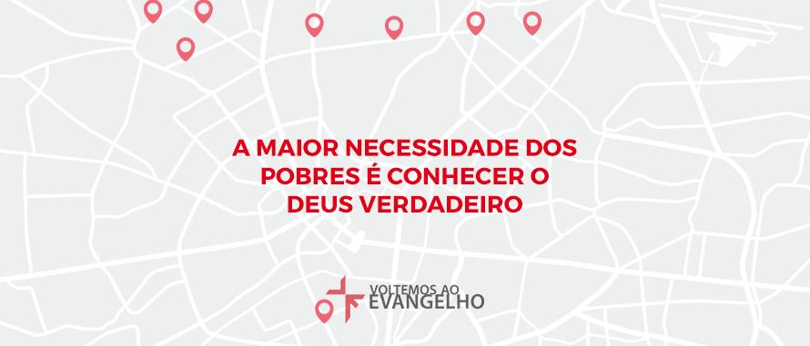 2-a-maior-necessidade-dos-pobres-e-conhecer-o-deus-verdadeiro