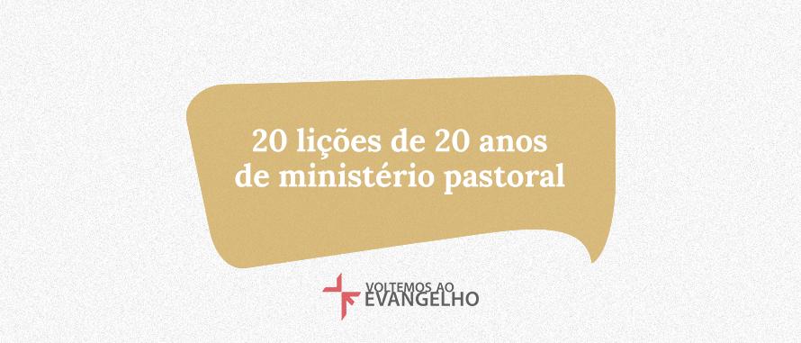 20-lincoes-de-20-anos-de-ministerio copy