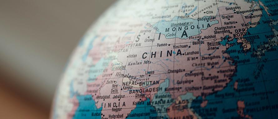 O-futuro-cristão-da-China