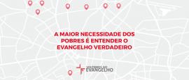 a-maior-necessidade-dos-pobres-e-entender-o-evangelho-verdadeira