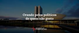 2-orando-pelos-politicos