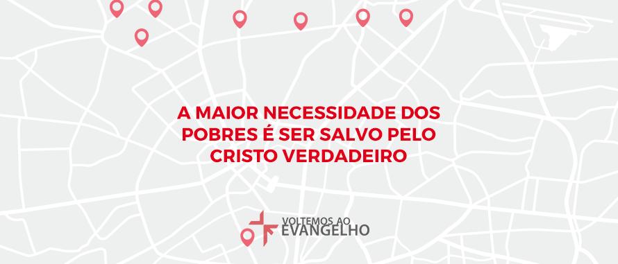 4-maior-necessidade-dos-pobres-e-ser-salvo-pelo-cristo-verdadeiro