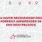 5-maior-necessidade-dos-pobres-e-arrepender-se-de-dos-seus-pecados
