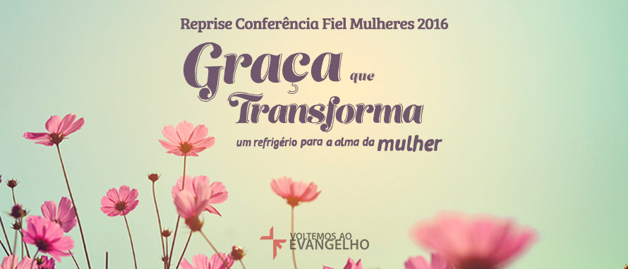 Reprise-conf-mulheres-2016