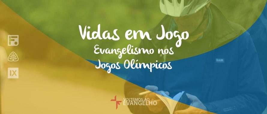 Vidas-em-jogo-evangelismo