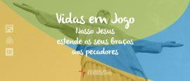 Vidas-em-jogo-nosso-Jesus