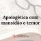 apologetica-com-mansidao