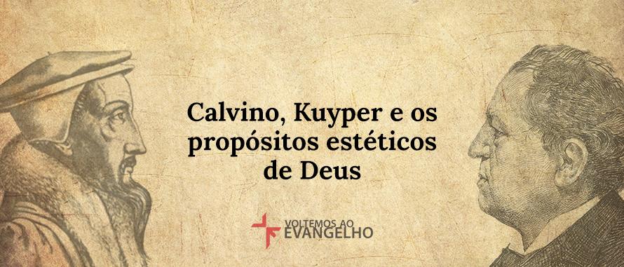 calvino-kuyper