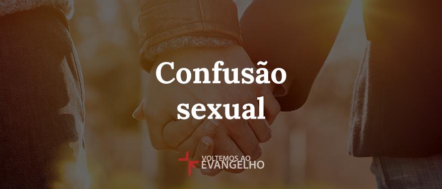 confusao-sexual