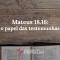 mateus-18-16