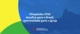 olimpiadas-2016-oportunidade-para-o-Brasil