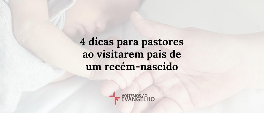 4-dicas-pais-de-recem-nascido