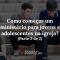 como-comecar-ministerio-jovens-2