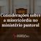 consideracoes-sobre-misericordia