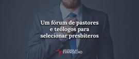 forum-de-pastores