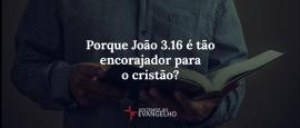 joao-316-encorajador