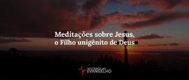 meditacoes-sobre-jesus
