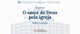 1-reprise-ve-sillas