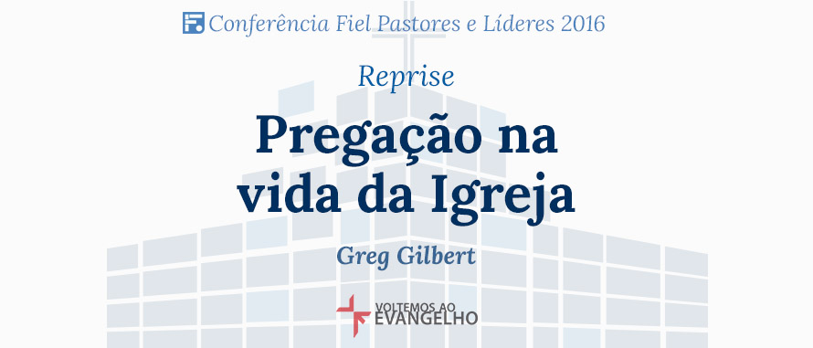 10-reprise-ve-greg