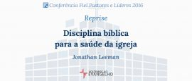 11-reprise-ve-jonathan