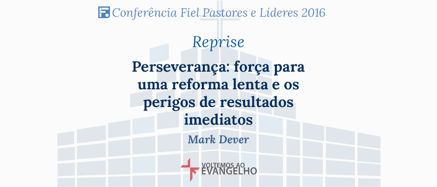 12-reprise-ve-mark