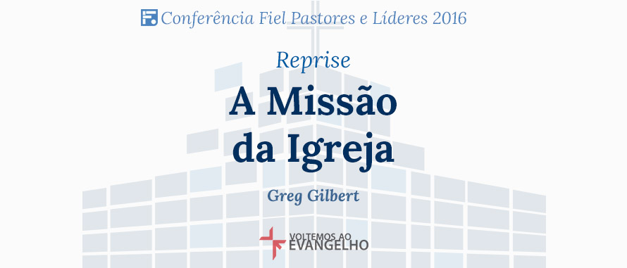14-reprise-ve-greg