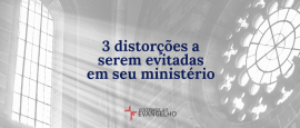 3-distorcoes-a-serem